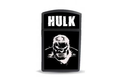 ckm6 Hulk Model Zippo Çakmak